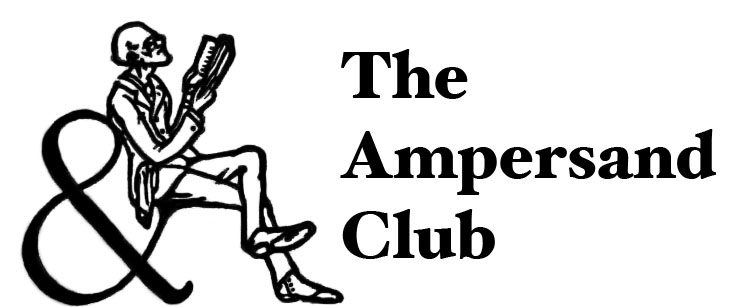 The Ampersand Club